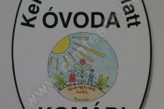 egyedi_cimeres_ovalis_pajzs_tabla_01
