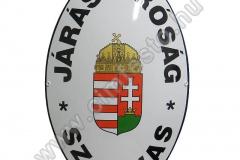 ovalis_cimeres_pajzstabla_jarasbirosag_03