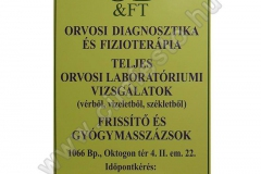 digitalis_nyomtatas_muanyag_tabla_01