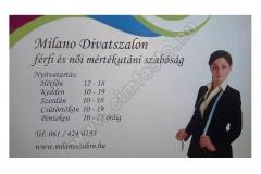 digitalis_nyomtatott_muanyag_tabla_01