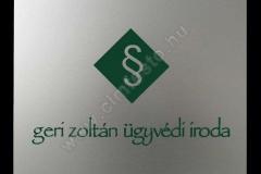 eloxalt_aluminium_vesett_festett_cegtabla_04