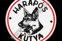 kutya_harap_tabla_fem_03