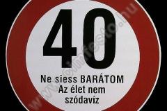 humoros_szulinapi_kresz_tabla