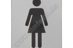 noi_toalett_tabla_vesett_muanyag