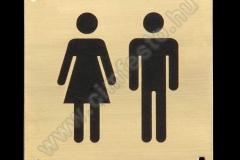 toalett_tabla_sargarez_01