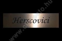 lezer_gravirozottt_bronzhatasu_muanyag_nevtabla_01