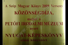 emlek_tabla_rez
