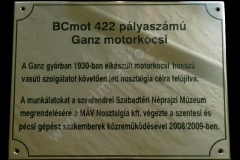 reztabla_lakkozott_fenyes