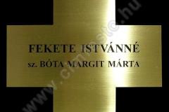 vesett_festett_sargarez_urna_kereszt_01