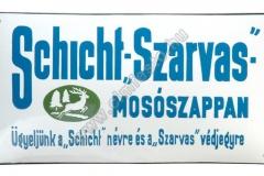 tuzzomanc_tabla_01