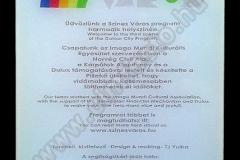 uveg_tajekoztato_tabla_digitalis_nyomtatas_01