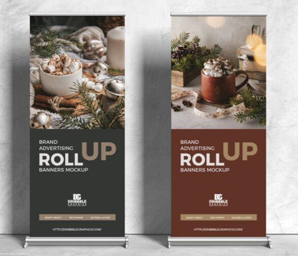 Roll-up-ok